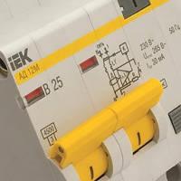 Электротехническое оборудование IEK