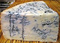 Сыр Горгонзола Пикантная