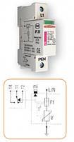 Сменный модуль ETITEC C 255/20 G