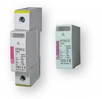 Сменный модуль ETITEC D 275/3