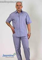 Медицинская Одежда - костюм Вальтер