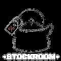 Stockroom - бытовые товары европейского качества!