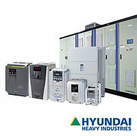 Преобразователь частоты N100-022HF 3-фаз. 7,2А, 2,2кВт