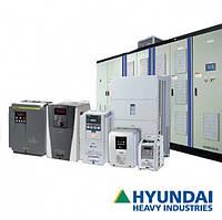 Преобразователь частоты N100-007HF 3-фаз. 3,4А, 0,75кВт