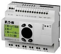 Электротехническое оборудование Eaton