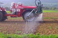 Рекомендації,що до внесення мікродобрив під озиму пшеницю