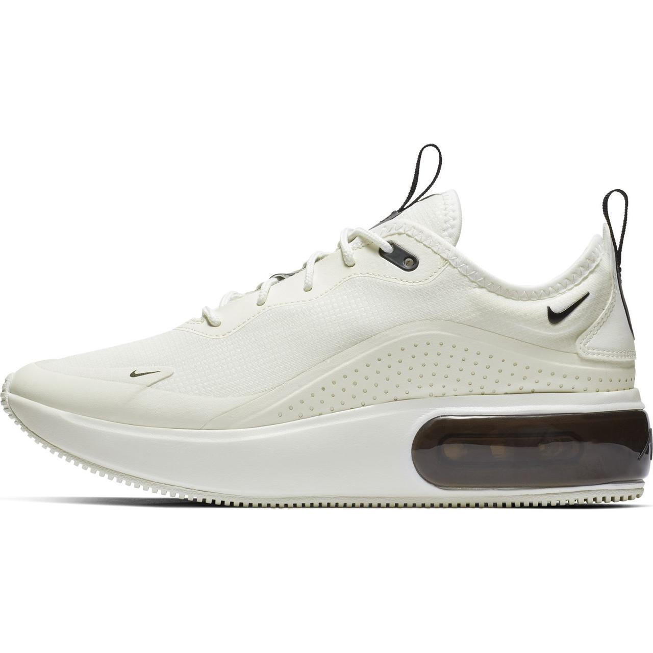 048cc57f Женские кроссовки Nike Air Max Dia AQ4312-100 - Parallel-Brandshop.  Оригинальная обувь