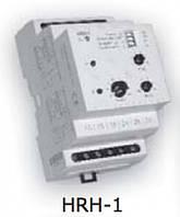 Реле контроля уровня жидкости HRH-1 24V (2x16A_AC1)
