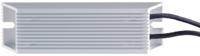 Тормозной резистор 0.30 кВт, 330 Ом, ПВ 10%