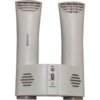 Сушилка для обуви ионная сушка дезодоратор Zenet XJ 300