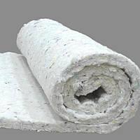 ОПТ | Белый войлок 1700 гр/м2