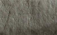 Картон базальтовый ТК-1-10