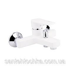 SW Brinex35W 006 ванна короткая (k35)