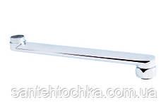 Lidz (CRM)-54 02 250 00 излив 25 см