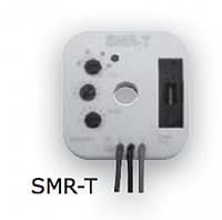 Многофункциональное реле (таблетка) SMR-T (в монтажную коробку)