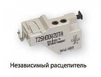 Независимый расцепитель DA2 125-630AF DC240V