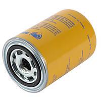 Фильтр баночного (картриджного) типа SPIN-ON 3/4BSP 10мик.