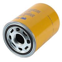 Фильтр баночного (картриджного) типа SPIN-ON 1 1/4BSP 10мик.