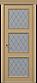 Межкомнатные двери Art Deco ART -03, фото 5