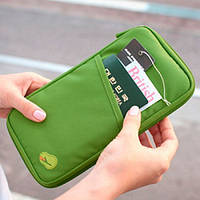 Органайзер для путешествий Air Olive