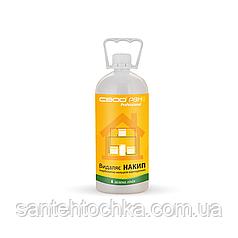«СВОД-РВН» Professional бытовых систем, 1 л (1,35кг)