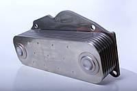 VG1500010334 Маслорадиатор