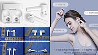 Bluetooth наушники Xiaomi AirDots Pro(Mi air 2) White, фото 7