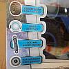 Радиоуправляемая машинка Джип 4х4 Монстр 0135 1:12 2 цвета, фото 6