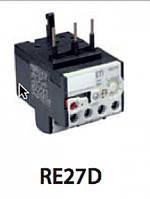 Тепловое реле RE 27D-23 (15-23A)