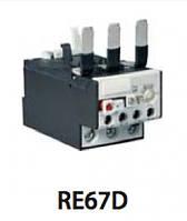 Тепловое реле RE 67.2D-70 (57-70A)