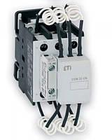 Контактор CEM 32CN (25kvar-400V, 30kvar-440V)
