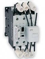 Контактор CEM 50CN (40kvar-400V, 45kvar-440V)