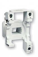 Катушка управления BCCE-40 - 220V DC