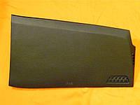 Крышка заглушка обманка муляж подушки безопасности пассажира HONDA Civic 2012+ pass