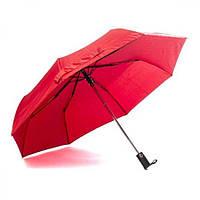Epic Зонт Epic Rainblaster Auto-X Burgundy Red