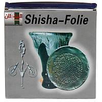 Фольга для кальяну Shisha-Folie (50 аркушів), фото 1