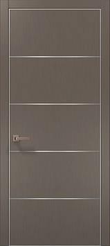 Межкомнатные двери Plato -02