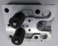 Головка блока цилиндра в сборе Т-40, Т-25, Т-16 (без свечи накала)   Д-37М-1003008-Б5