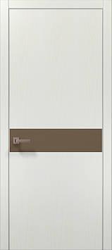 Межкомнатные двери Plato -03