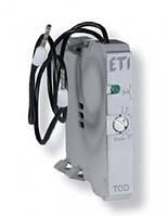 Электронн.таймер задержки TOE-10-24-240 AC/DC (0,3-3с задержка вкл.)