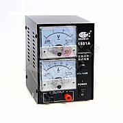 Блок питания XUNKE PS-1501A 15V 1A ADC