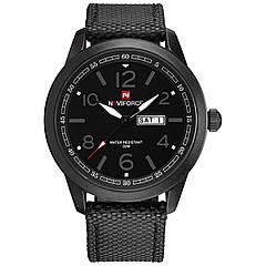 Часы NaviForce Forest BGYB-NF9101 (9101BGYB)