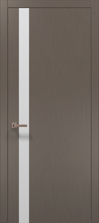 Межкомнатные двери Plato -04