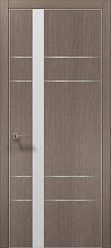 Межкомнатные двери Plato -10