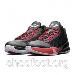 Баскетбольные кроссовки Air Jordan CP3.VIII 684855 - 023