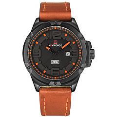 Часы NaviForce BOLBN-NF9100 (9100BOLBN)