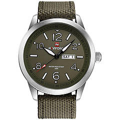 Часы NaviForce Forest SWGN-NF9101 (9101SWGN)