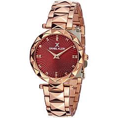 Часы Daniel Klein DK11414-5 Rose Gold