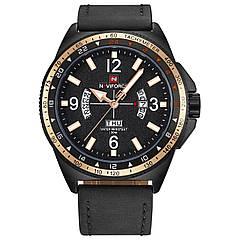 Часы NaviForce BRGB-NF9103 (9103BRGB)