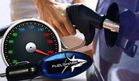 Прибор для Экономии Топлива Авто Fuel Shark, фото 1
